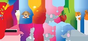 homepage-kids-eat-free-logo