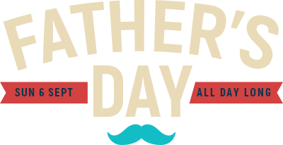 homepage-logo-fathers-day