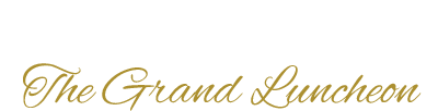 homepage-logo-melbournecup